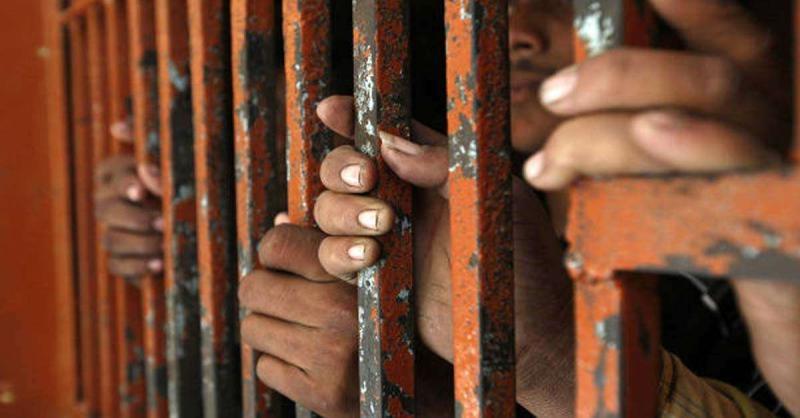 केजरीवाल सरकार 47 कैदियों को करेंगी रिहा, उपराज्यपाल ने दी मंजूरी