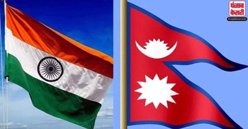 मानचित्र विवाद के बीच भारत-नेपाल की विदेश मंत्रालय स्तर की होगी अहम बैठक