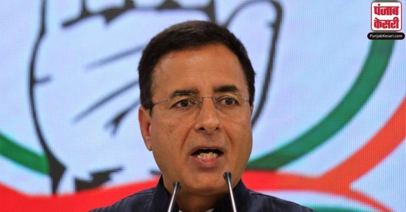 बेंगलुरू हिंसा को लेकर कांग्रेस ने बीजेपी पर साधा निशाना, कहा-क्या सो रही थी येदियुरप्पा सरकार