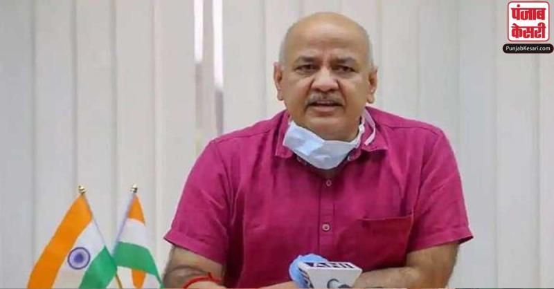 दिल्ली सरकार ने केंद्र से अपील - बिजनेस ग्रेजुएट्स को भी सिविल सेवा परीक्षा में बैठने की पात्रता मिले