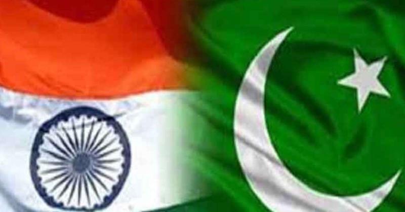 J&K को लेकर चीन में पाकिस्तान के राजदूत के झूठ एवं अर्धसत्य को भारत ने खारिज किया