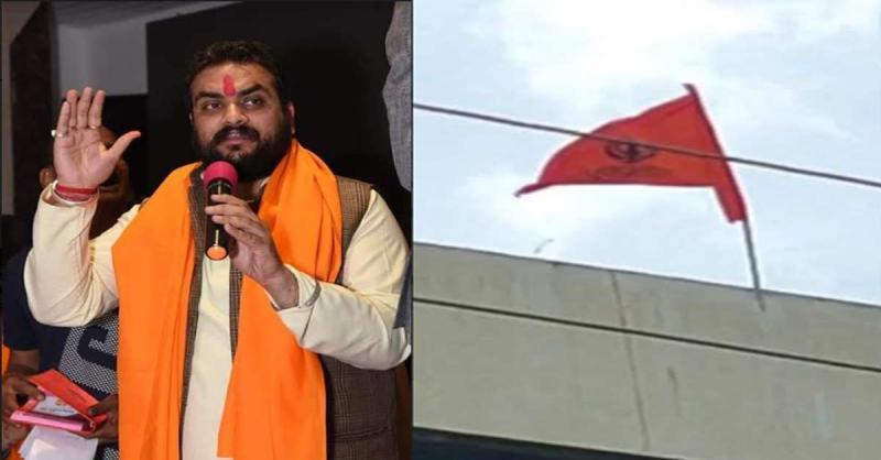 पंजाब को कश्मीर बनने से पहले ठोस कार्रवाई करें मुख्यमंत्री व् डीजीपी पंजाब - चन्द्रकान्त चड्ढा