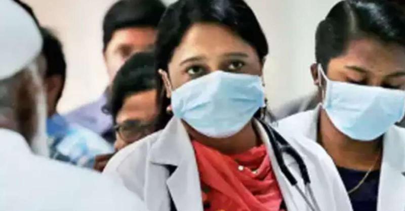 कर्नाटक: मुख्यमंत्री येदियुरप्पा के आश्वासन के बाद सरकारी डॉक्टरों ने हड़ताल वापस ली