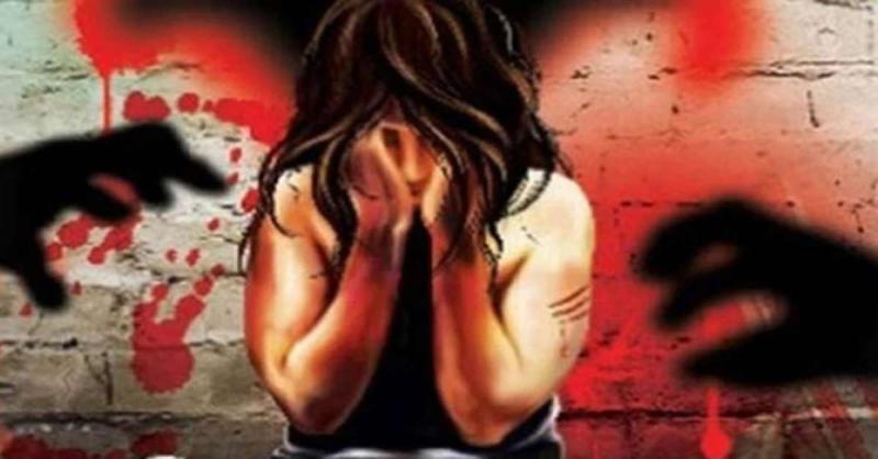 केरल में गैंगरेप के बाद गर्भवती हुई 14 साल की नाबालिग, 3 आरोपी गिरफ्तार