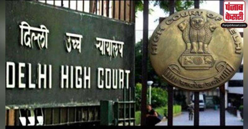 Delhi violence : जांच संबंधी जानकारी मीडिया में लीक करने पर पुलिस को दिल्ली HC का नोटिस
