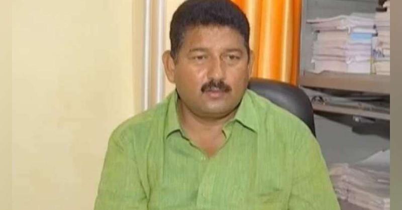 उत्तराखंड : कोर्ट के आदेश के बाद BJP विधायक महेश नेगी के खिलाफ रेप का मामला दर्ज
