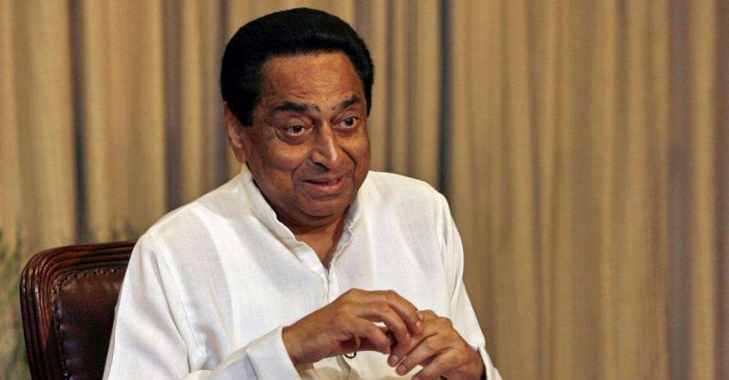 कमलनाथ का दावा, MP के विधानसभा उप-चुनाव में सभी 27 सीटें जीतेगी कांग्रेस
