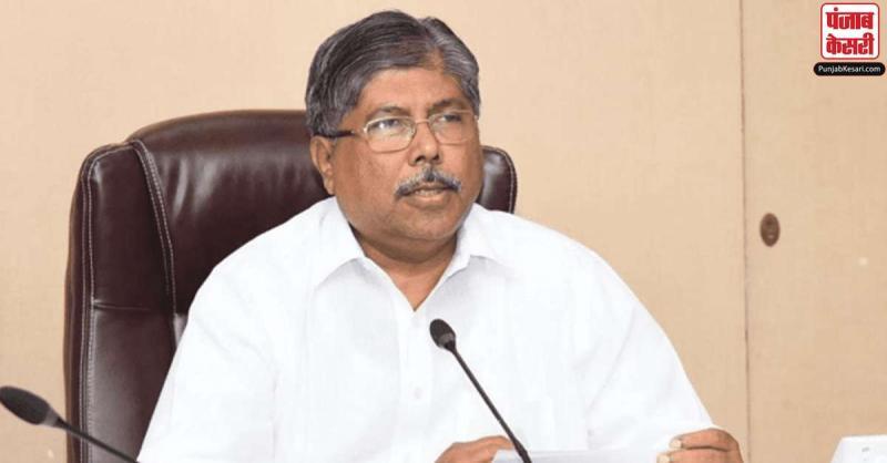मराठा आरक्षण पर SC की रोक के बाद भाजपा ने कहा- मराठाओं के लिए काला दिन
