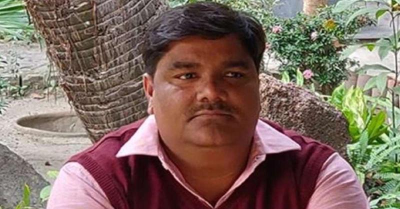 दिल्ली दंगो के आरोपी ताहिर हुसैन को कोर्ट ने 14 दिन की न्यायिक हिरासत में भेजा
