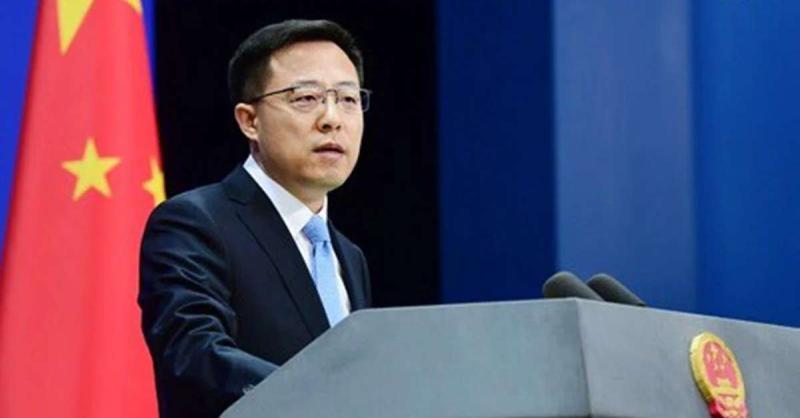 चीन ने US पर क्यों लगाया राजनीतिक दमन और नस्लीय भेदभाव का आरोप, जानें इस खबर में