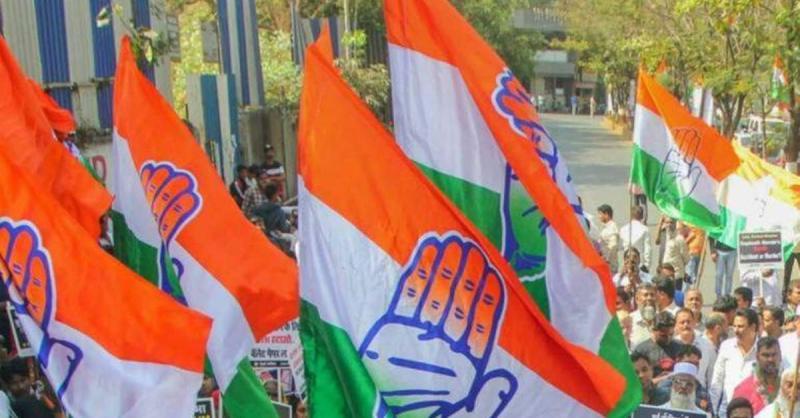 मध्य प्रदेश विधानसभा उप-चुनाव के कांग्रेस ने घोषित किए 15 उम्मीदवार
