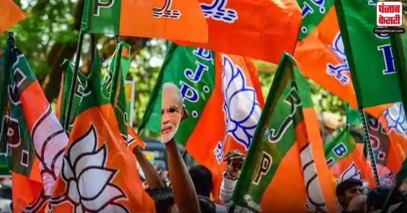 CM केजरीवाल बताएं, दिल्ली में क्यों लागू नहीं हुई मुफ्त इलाज वाली योजना : भाजपा