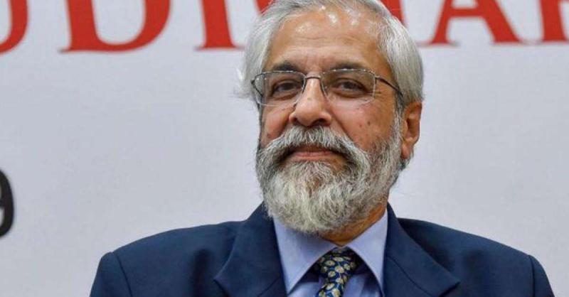 मदन लोकुर का आरोप, सरकार बोलने की आजादी पर अंकुश लगाने के लिए राजद्रोह कानून का इस्तेमाल कर रही है