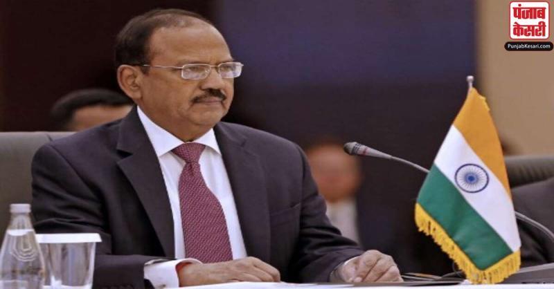एससीओ की बैठक में पाकिस्तान ने की नापाक हरकत, भारत ने किया वॉकआउट