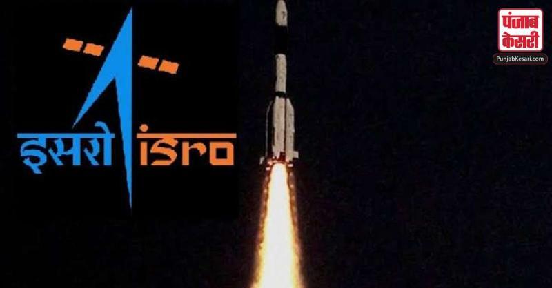 अंतरिक्ष क्षेत्र में निजी कंपनियों के लिए कारोबारी माहौल सुगम बनाने को बनाए जा रहे कानून : ISRO