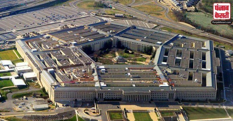 भारत, अमेरिका ने रक्षा प्रौद्योगिकी सहयोग पर बातचीत को मजबूती देने के लिए समझौते पर किए हस्ताक्षर