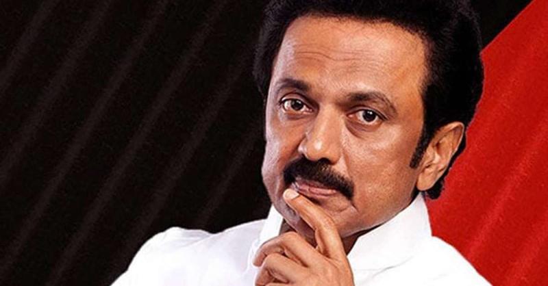 तमिलनाडु : NEP को खारिज करने की मांग को लेकर विधानसभा से DMK का बहिर्गमन