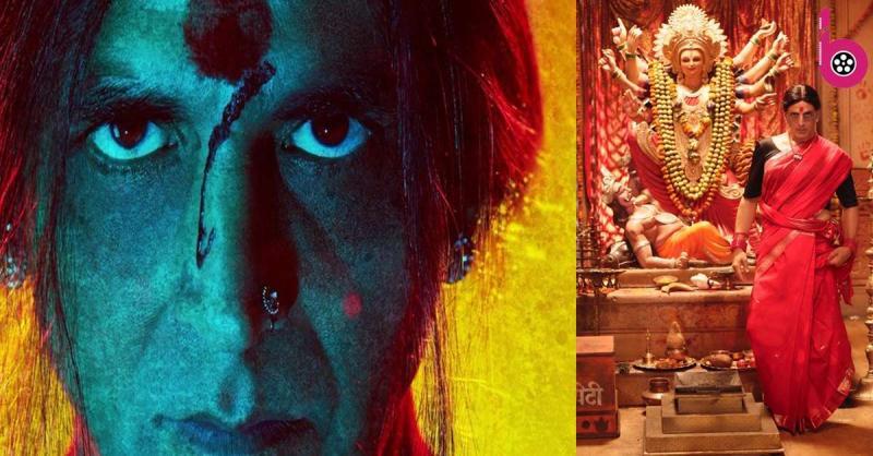 अक्षय कुमार  दिवाली के मौके पर 'लक्ष्मी बम' का धामका करने को हुए तैयार, टीजर हुआ रिलीज