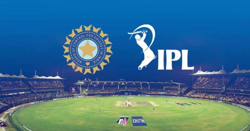 IPL में होने वाली सट्टेबाजी पर विराम लगाने के लिए BCCI ने अपनाया नया रास्ता
