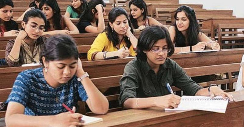 केंद्र सरकार ने कहा -  सिविल सेवाएं परीक्षा से CSAT हटाने का कोई प्रस्ताव नहीं