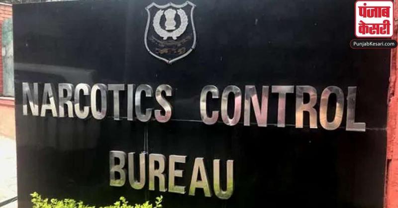 ड्रग्स केस : NCB की हिरासत में आया ड्रग तस्कर राहिल, अन्य पैडलरों से हैं संबंध