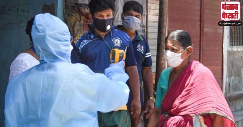 दिल्ली में कोरोना का विस्फोट जारी, बीते 24 घंटे में 4,127 नए केस, 30 की मौत
