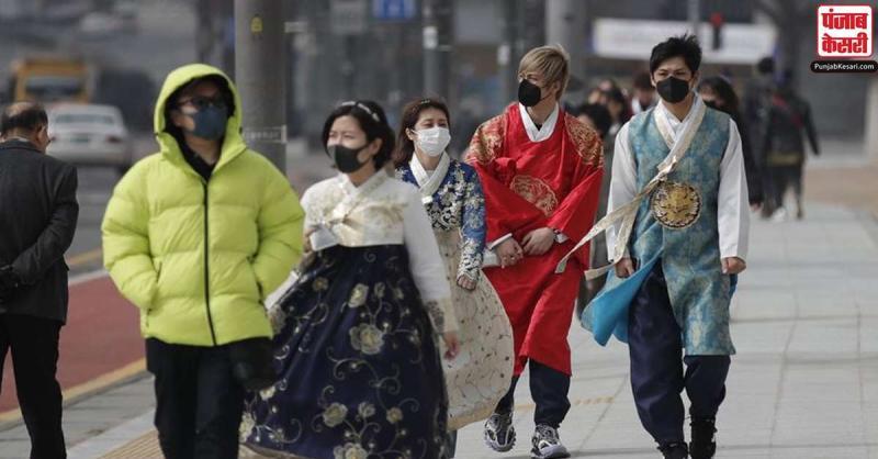 World Corona : विश्व में महामारी का कहर बरकरार, संक्रमितों का आंकड़ा 3 करोड़ 3 लाख के पार