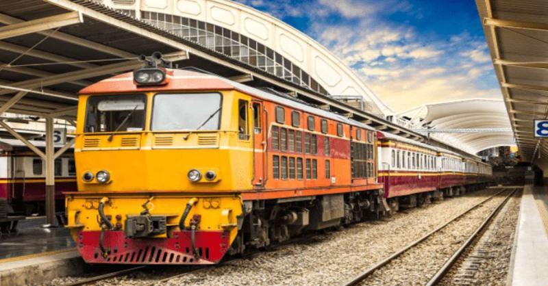 7 सालों के निलंबन के बाद नेपाल एक बार फिर शुरू करेगा रेल सेवा