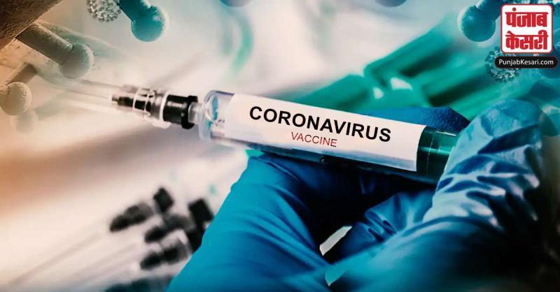 कोरोना वायरस: अगले हफ्ते पुणे में शुरू होगा ऑक्सफोर्ड वैक्सीन के तीसरे चरण का ट्रायल