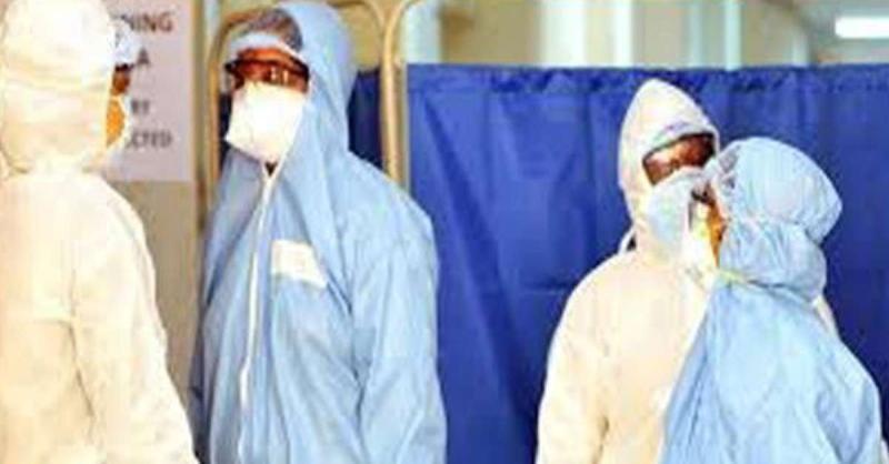समय पर मेडिकल सपोर्ट से बचाई जा सकती है अधिकतर ट्रॉमा पेशेंट की जान