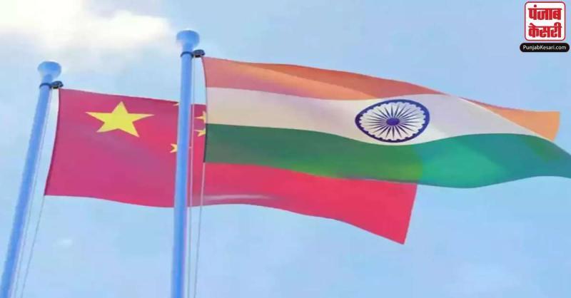 LAC तनाव : भारत और चीन के सैन्य कमांडरों के बीच आज मोल्डो में होगी छठे दौर की हाई लेवल मीटिंग