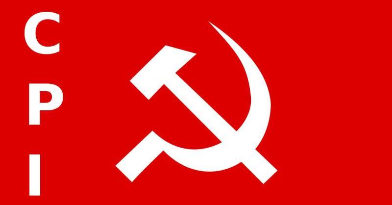 विधानसभा चुनाव: भाकपा बोली-महागठबंधन है एकजुट, नहीं होगा घटक दलों के बीच कोई दोस्ताना संघर्ष