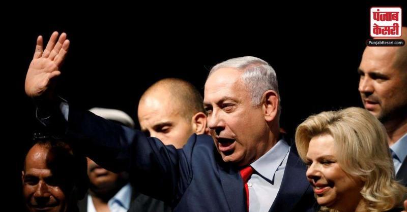 दो दिनों में एक अन्य देश Israel के साथ शांति समझौते पर हस्ताक्षर की घोषणा करेगा