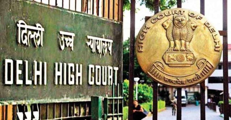 दिल्ली HC ने मुजफ्फरपुर शेल्टर होम मामले में सजा काट रहे दोषी की याचिका पर CBI से मांगा जवाब