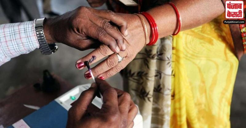 बिहार विधानसभा चुनाव : EC आज करेगा तारीखों की घोषणा, चुनाव आयोग की साढ़े 12 बजे PC