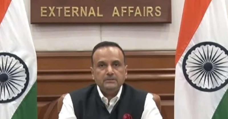 गिलगित-बाल्टिस्तान में चुनाव की घोषणा होने पर भारत ने पाकिस्तान पर क्यों साधा निशाना