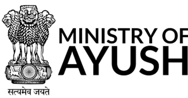 चिकित्सकीय पौधों की खेती को बढ़ावा देने के लिए आयुष मंत्रालय ने किया समझौता