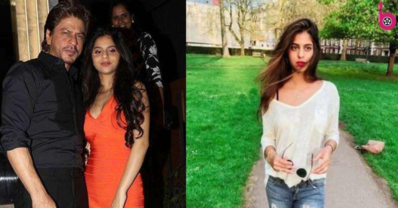 Drugs in Bollywood : ड्रग्स मामले के बीच शाहरुख खान की बेटी सुहाना ने किया ये पोस्ट