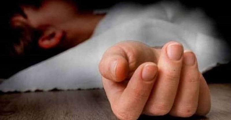 पत्नी से झगड़े के बाद शराबी पिता ने गला घोंटकर की दो बेटों की निर्मम हत्या