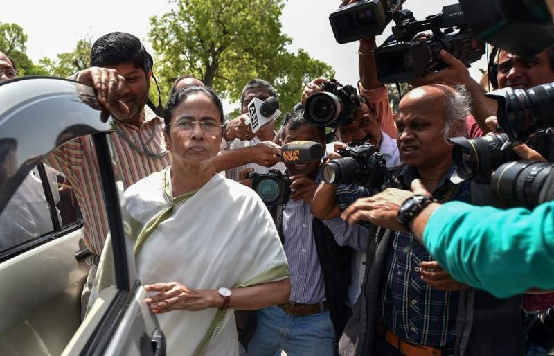 पश्चिम बंगाल में क्यों बढ़ रही हैं राजनीतिक हिंसा की वारदातें
