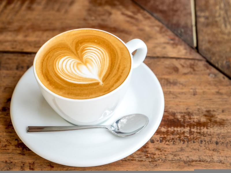 Here Are The Best Places in The City For Your Late Night Coffee Fix!