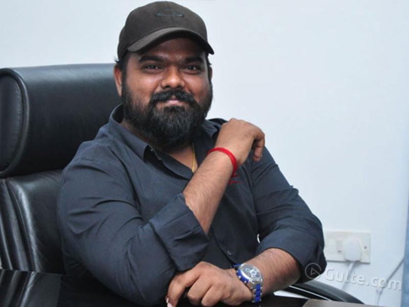 Prabhas Friends Locked Bheeshma Director Gulte Latest Andhra Pradesh Telangana Political And Movie News Movie Reviews Analysis Photos