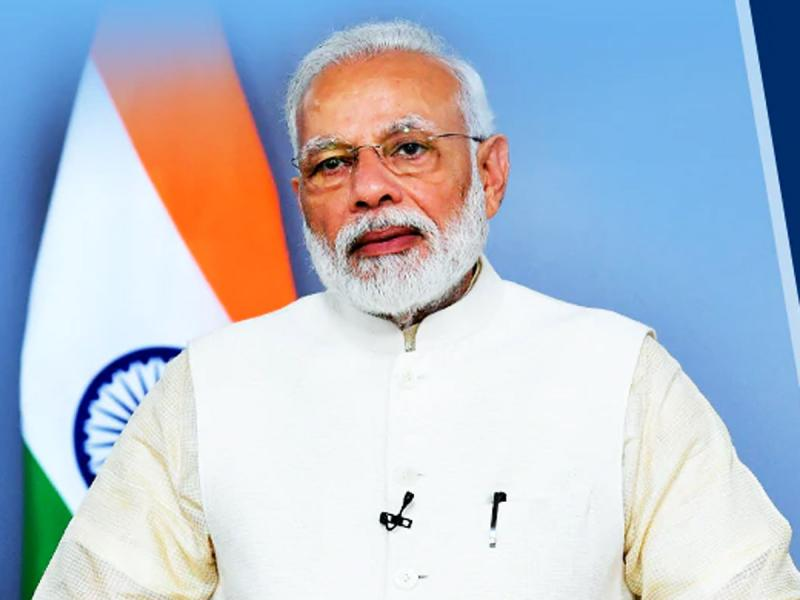 IHG's Speech: No Lockdown, But Janta Curfew   Latest Andhra ...