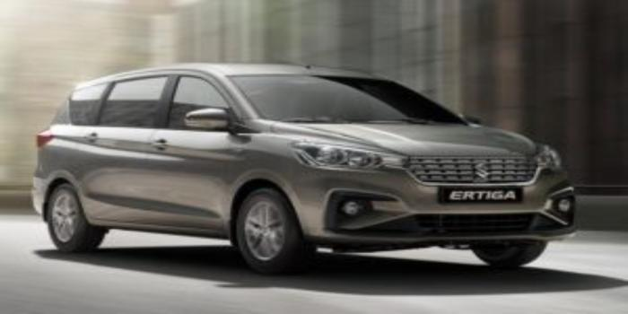 5 Cheapest 7 Seater Cars Of India