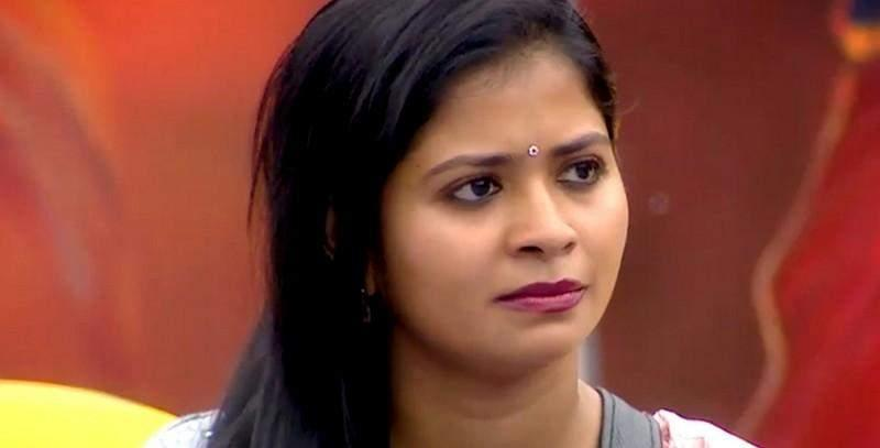 Image result for madhumitha