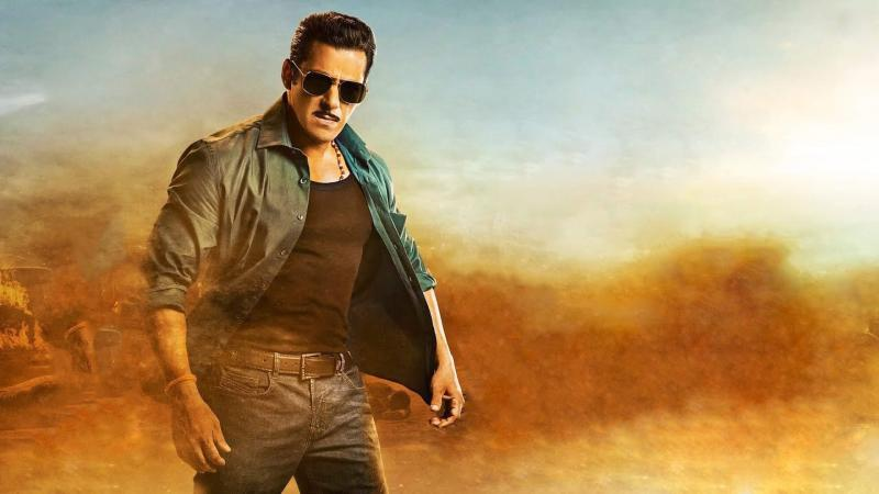 TAG:  salman khan dialogue, salman khan dialogue in wanted, salman khan dialogue ringtone, race 3 salman khan dialogue, salman khan dialogue in hindi, salman khan dialogue video, salman khan dialogue download, salman khan dialogue video download, salman khan dialogues in sultan, salman khan dialogue lyrics, salman khan dialogue in kick, salman khan bigg boss dialogue, salman khan dialogue dil me aata hu, salman khan dialogue tu ladki ke piche, salman khan dialogue wanted, salman khan dialogue ek baar commitment, salman khan dialogue do whatever you want to do, salman khan dialogue i me myself, salman khan dialogue in bharat, salman khan dialogue in english, salman khan dialogue song, salman khan dialogues veer, yuvraj movie salman khan dialogue