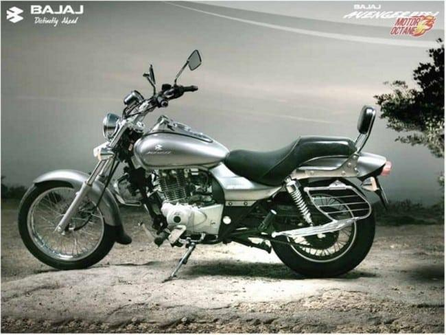 Bajaj Avenger 400 On Road Price In India Launch Date Mileage