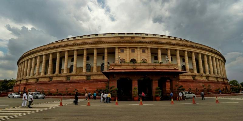 Sansad TV Likely to Be Launched Later This  Year