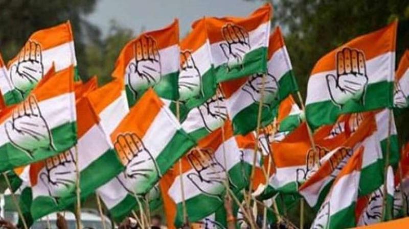 केरल कांग्रेस में कलह से तंग आकर वरिष्ठ पार्टी नेता गोपीनाथन ने दिया इस्तीफा