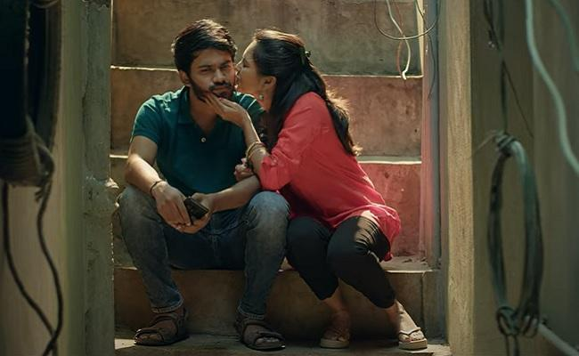 Image result for Madhura Wines Movie Release Date